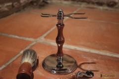 Set-a-raser-artisanal-sipo-blaireau-et-rasoir-compatible-Gillette-Mach-3-03