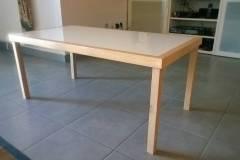 fabrication-table-basse-28-1