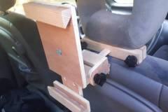 support-tablette-voiture-00