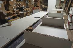 bibliotheque-bureau-meuble-TV-06