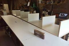 bibliotheque-bureau-meuble-TV-15