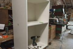 bibliotheque-bureau-meuble-TV-21