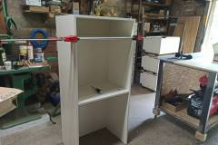 bibliotheque-bureau-meuble-TV-25
