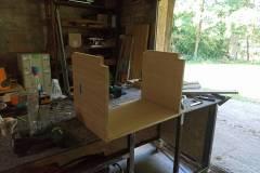bibliotheque-bureau-meuble-TV-43