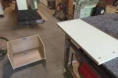 bibliotheque-bureau-meuble-TV-45