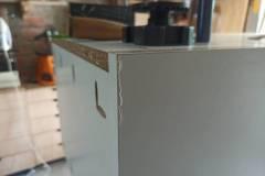 bibliotheque-bureau-meuble-TV-49