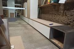 bibliotheque-bureau-meuble-TV-51