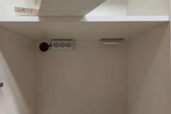 bibliotheque-bureau-meuble-TV-60