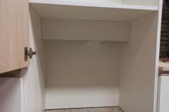 bibliotheque-bureau-meuble-TV-61