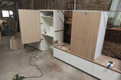 bibliotheque-bureau-meuble-TV-63