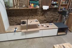 bibliotheque-bureau-meuble-TV-64