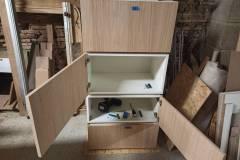 bibliotheque-bureau-meuble-TV-65
