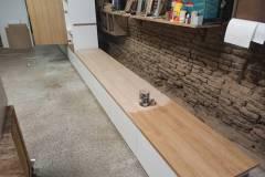 bibliotheque-bureau-meuble-TV-68