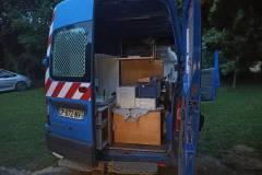 bibliotheque-bureau-meuble-TV-70