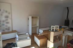 bibliotheque-bureau-meuble-TV-72