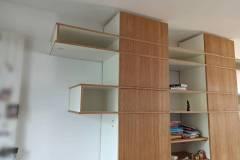bibliotheque-bureau-meuble-TV-76