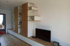 bibliotheque-bureau-meuble-TV-77