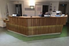 clinique-irg-banque-accueil-36