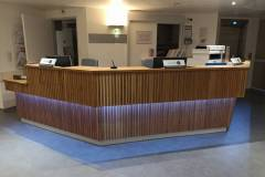 clinique-irg-banque-accueil-41