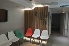 1_clinique-irg-mur-claire-voie-19