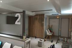 2_clinique-irg-mur-claire-voie-18