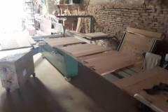 cusine-pool-house-07