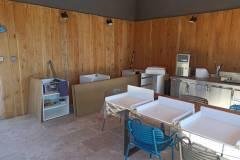cusine-pool-house-26