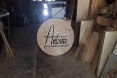 enseigne-restaurant-antoine-12