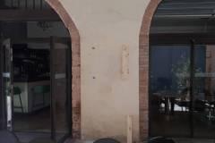 enseigne-restaurant-antoine-13