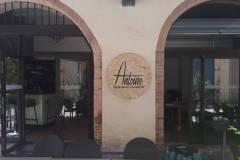 enseigne-restaurant-antoine-14
