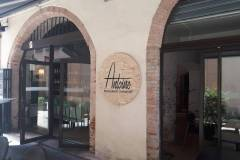 enseigne-restaurant-antoine-15