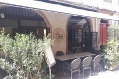 enseigne-restaurant-antoine-16