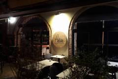 enseigne-restaurant-antoine-17