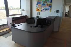 URBIS-banque-accueil-52