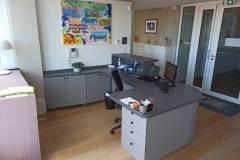 URBIS-banque-accueil-53
