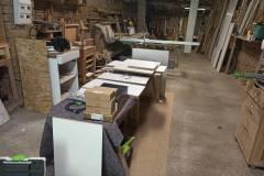 1_urbis-meuble-photocopieur-02