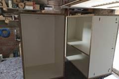 1_urbis-meuble-photocopieur-03