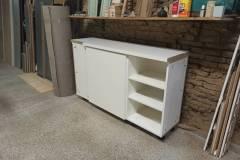 1_urbis-meuble-photocopieur-04