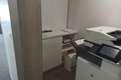 1_urbis-meuble-photocopieur-05