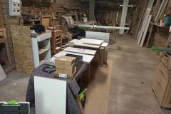 urbis-meuble-photocopieur-02
