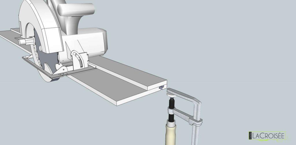 fabrication-dun-rail-de-guidage-scie-circulaire-inspiration-festool