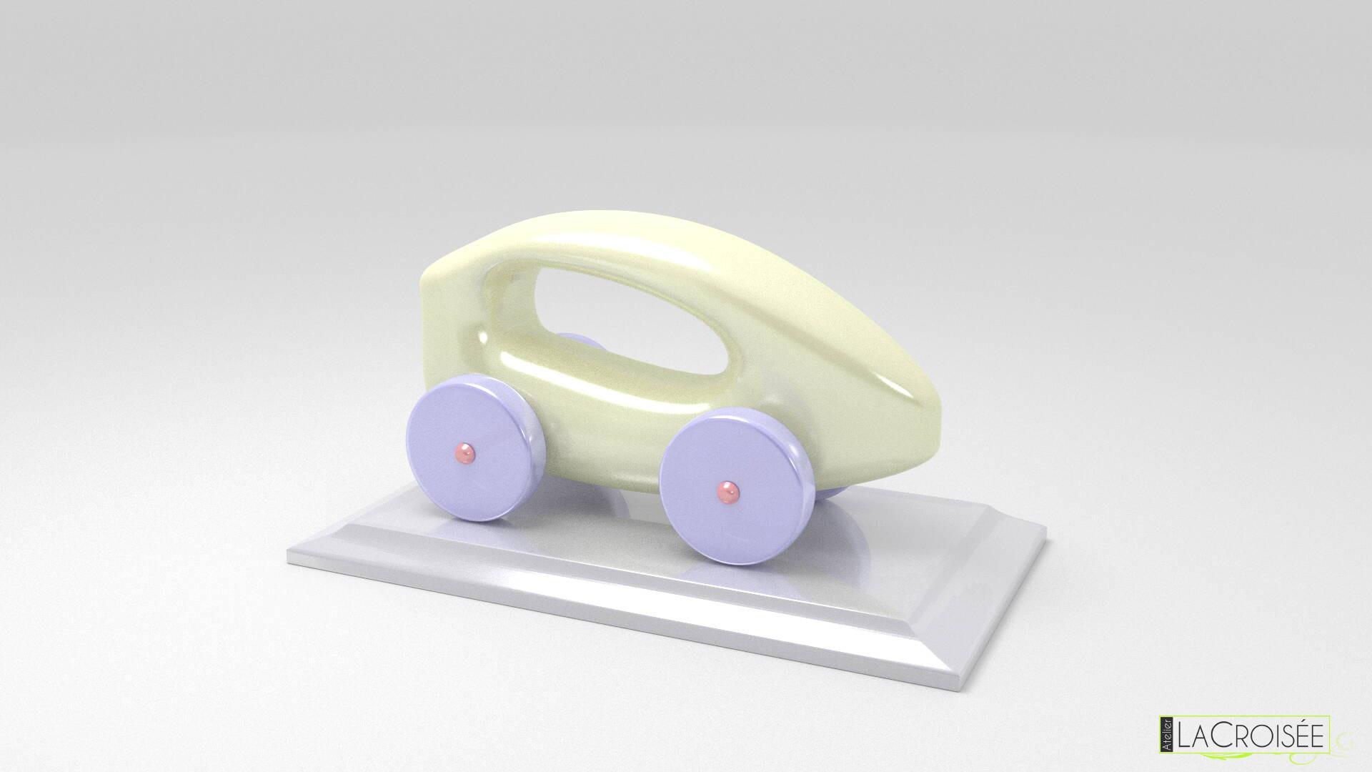 modélisation-blender-hochet-voiture