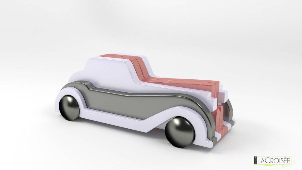 modélisation-blender-jouet-voiture-bois