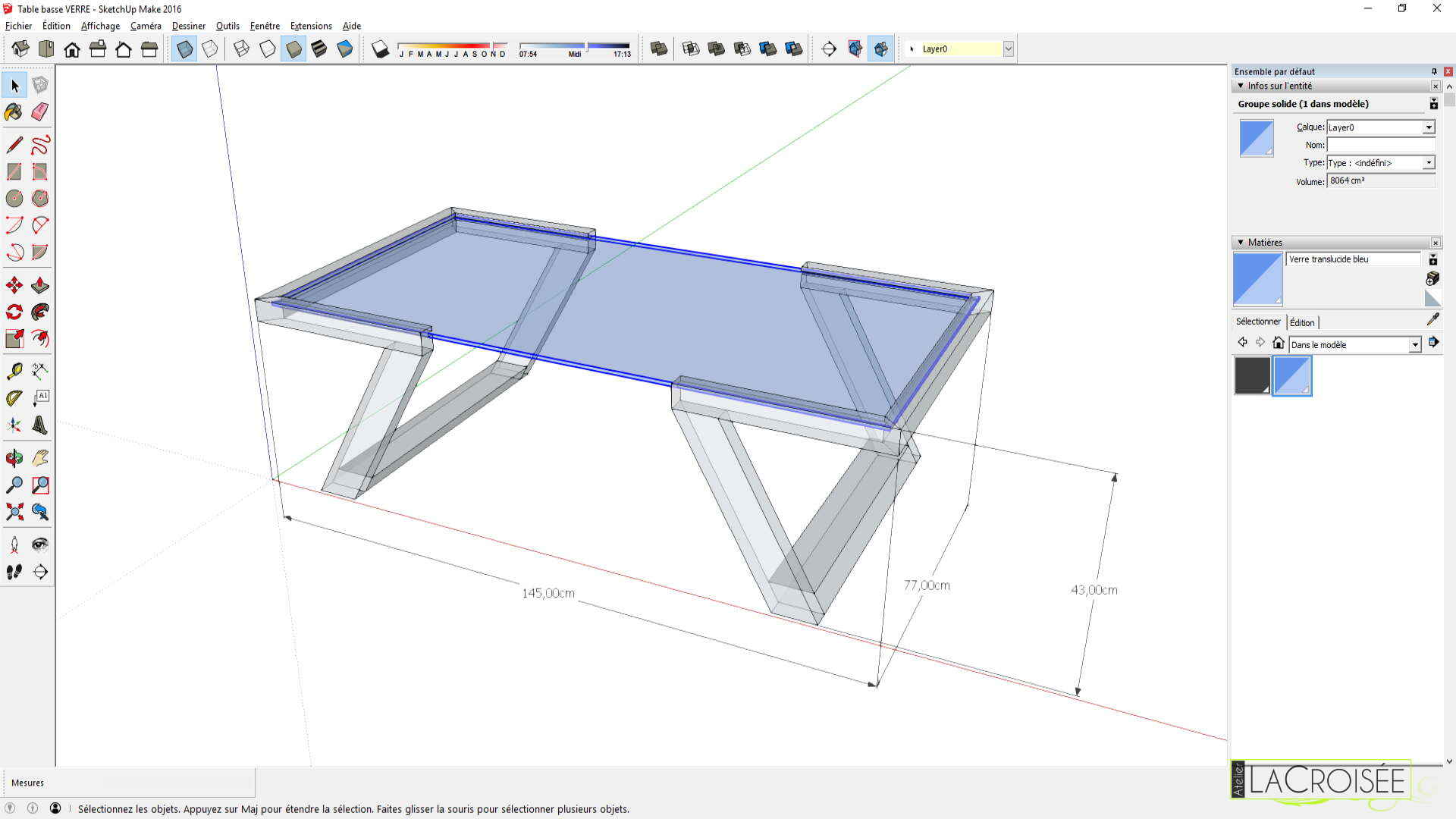 modelisation_01_sketchup_optimize