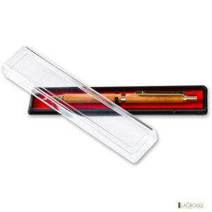 écrin-à-stylo-en-plastique-1-stylo