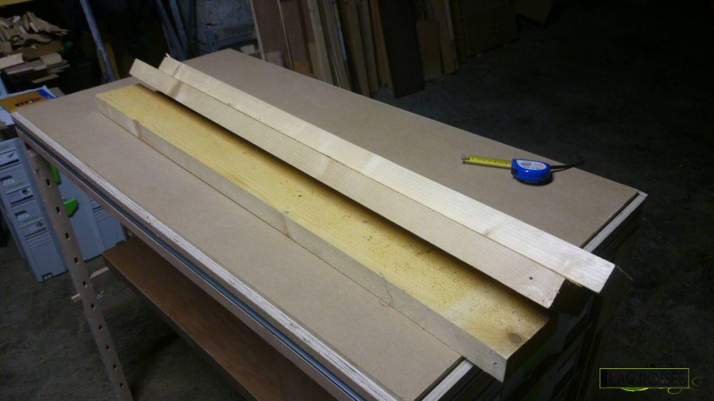 fabrication-presse-linogravure-v2
