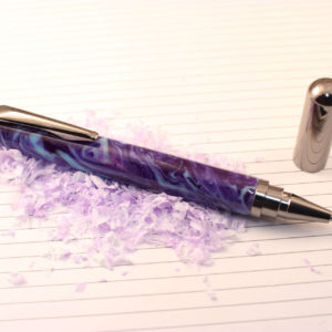 stylo-acrylique-jasper-bleu