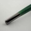 stylo-acrylique-jasper-vert