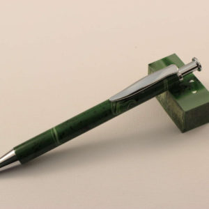 stylo-acrylique-orlando-vert