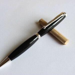 stylo-acrylique-vegas-noir